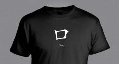 Kou Shirt